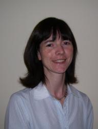 Christine-swarbrick