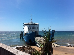 image-ferry