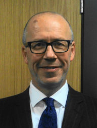 prof-ian-young