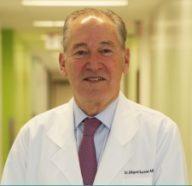 Dr. Miguel N. Burnier Jr.